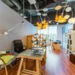 dekorshop showroom sklep z wyposazeniem wnetrz gdansk gdynia trojmiasto 25