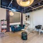 dekorshop showroom sklep z wyposazeniem wnetrz gdansk gdynia trojmiasto 26