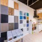dekorshop showroom sklep z wyposazeniem wnetrz gdansk gdynia trojmiasto 27
