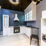 dekorshop showroom sklep z wyposazeniem wnetrz gdansk gdynia trojmiasto 28