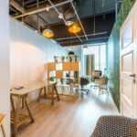 dekorshop showroom sklep z wyposazeniem wnetrz gdansk gdynia trojmiasto 30