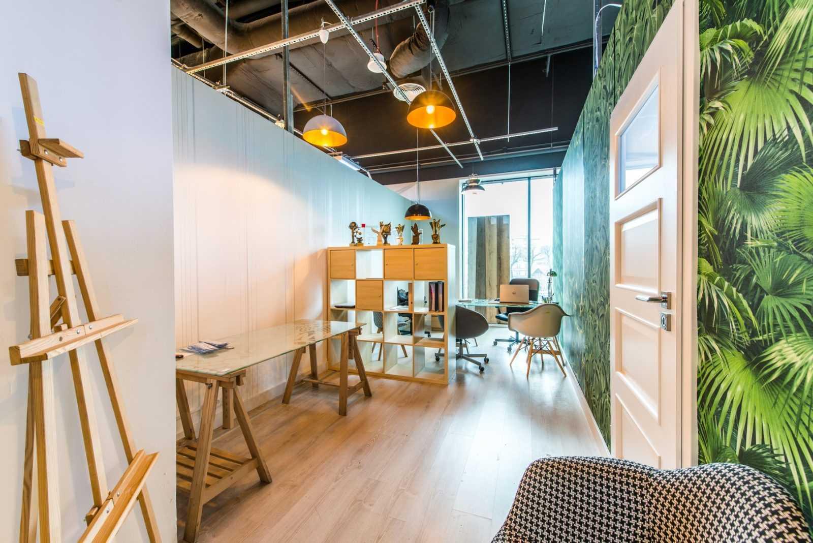 dekorshop showroom sklep z wyposazeniem wnetrz gdansk gdynia trojmiasto (30)