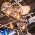 dekorshop showroom sklep z wyposazeniem wnetrz gdansk gdynia trojmiasto 31