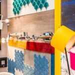 dekorshop showroom sklep z wyposazeniem wnetrz gdansk gdynia trojmiasto 59