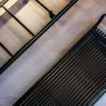 dekorshop showroom sklep z wyposazeniem wnetrz gdansk gdynia trojmiasto 67
