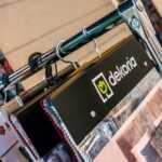 dekorshop showroom sklep z wyposazeniem wnetrz gdansk gdynia trojmiasto 74