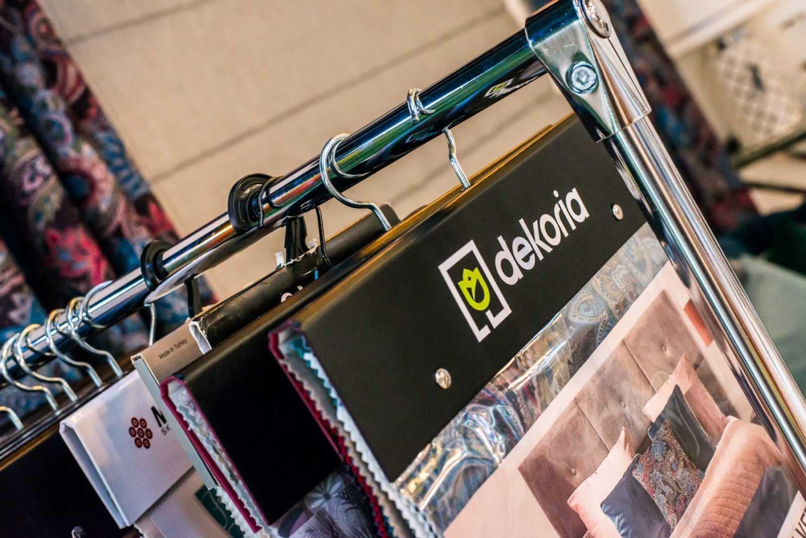 dekorshop showroom sklep z wyposazeniem wnetrz gdansk gdynia trojmiasto (74)