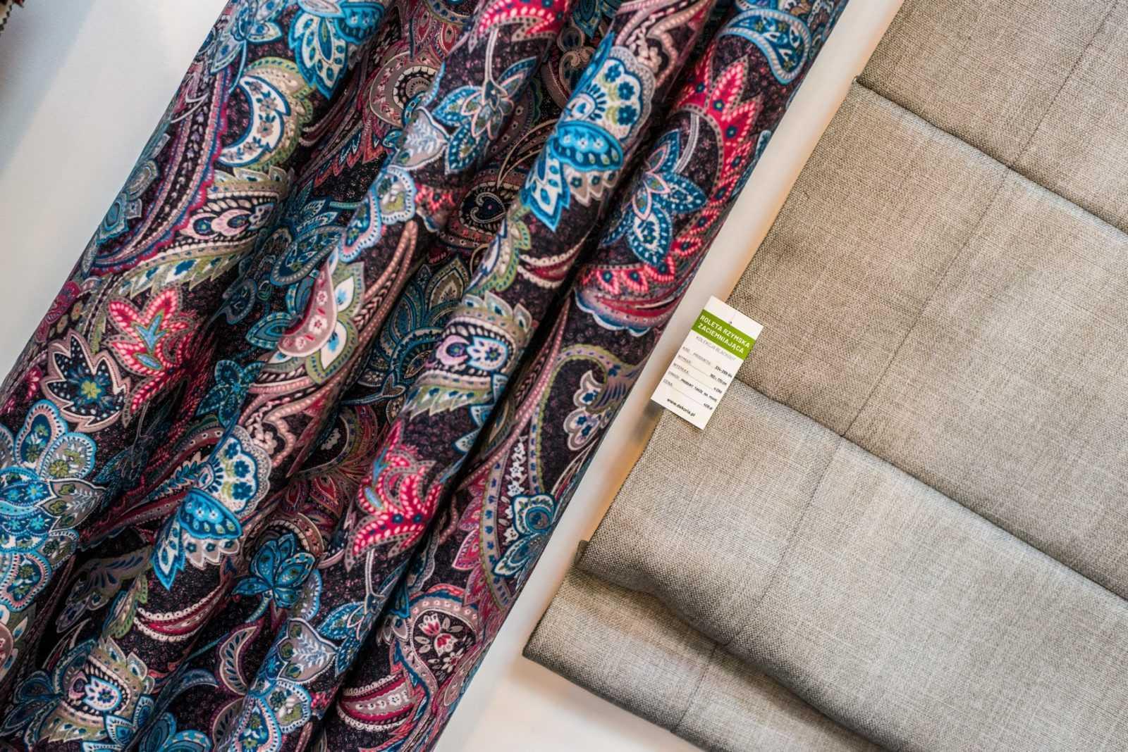 dekorshop showroom sklep z wyposazeniem wnetrz gdansk gdynia trojmiasto (75)