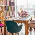 dekorshop showroom sklep z wyposazeniem wnetrz gdansk gdynia trojmiasto 79