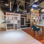 dekorshop showroom sklep z wyposazeniem wnetrz gdansk gdynia trojmiasto 8