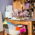 dekorshop showroom sklep z wyposazeniem wnetrz gdansk gdynia trojmiasto 80