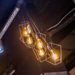 dekorshop showroom sklep z wyposazeniem wnetrz gdansk gdynia trojmiasto 83