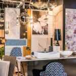 dekorshop showroom sklep z wyposazeniem wnetrz gdansk gdynia trojmiasto 84