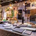 dekorshop showroom sklep z wyposazeniem wnetrz gdansk gdynia trojmiasto 9