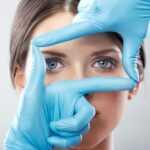 Chirurgia plastyczna w Diamond Clinic