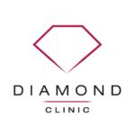 Zadbaj o swoje piękno i zdrowie w Diamond Clinic w Gdańsku!
