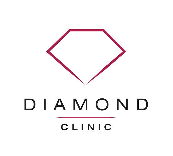 diamond clinic gdańsk