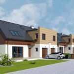 Biura nieruchomości – pomoc w zakupie mieszkania.