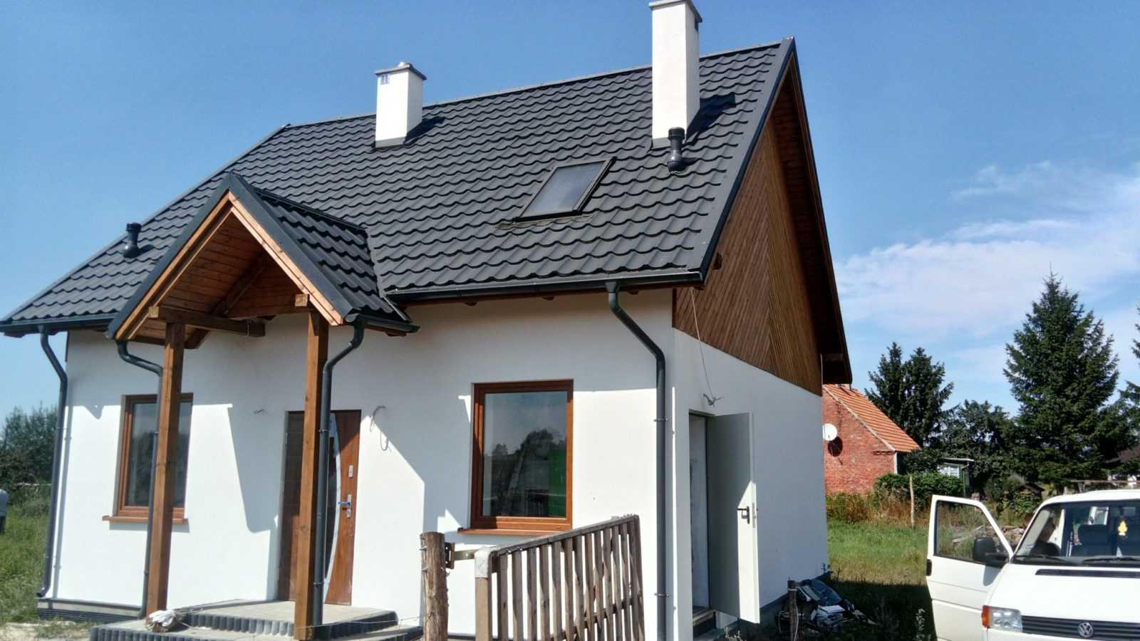 domy drewniane szeregowe energooszczedne pasywne domy gora (1)