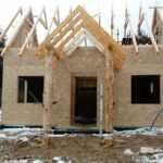 domy drewniane szeregowe energooszczedne pasywne domy gora 4