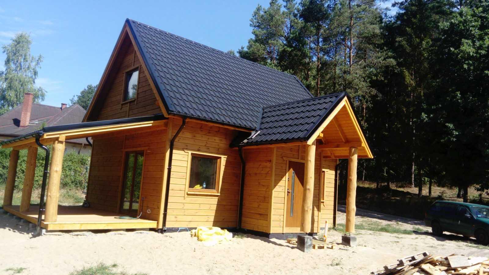 domy drewniane szeregowe energooszczedne pasywne domy gora (5)