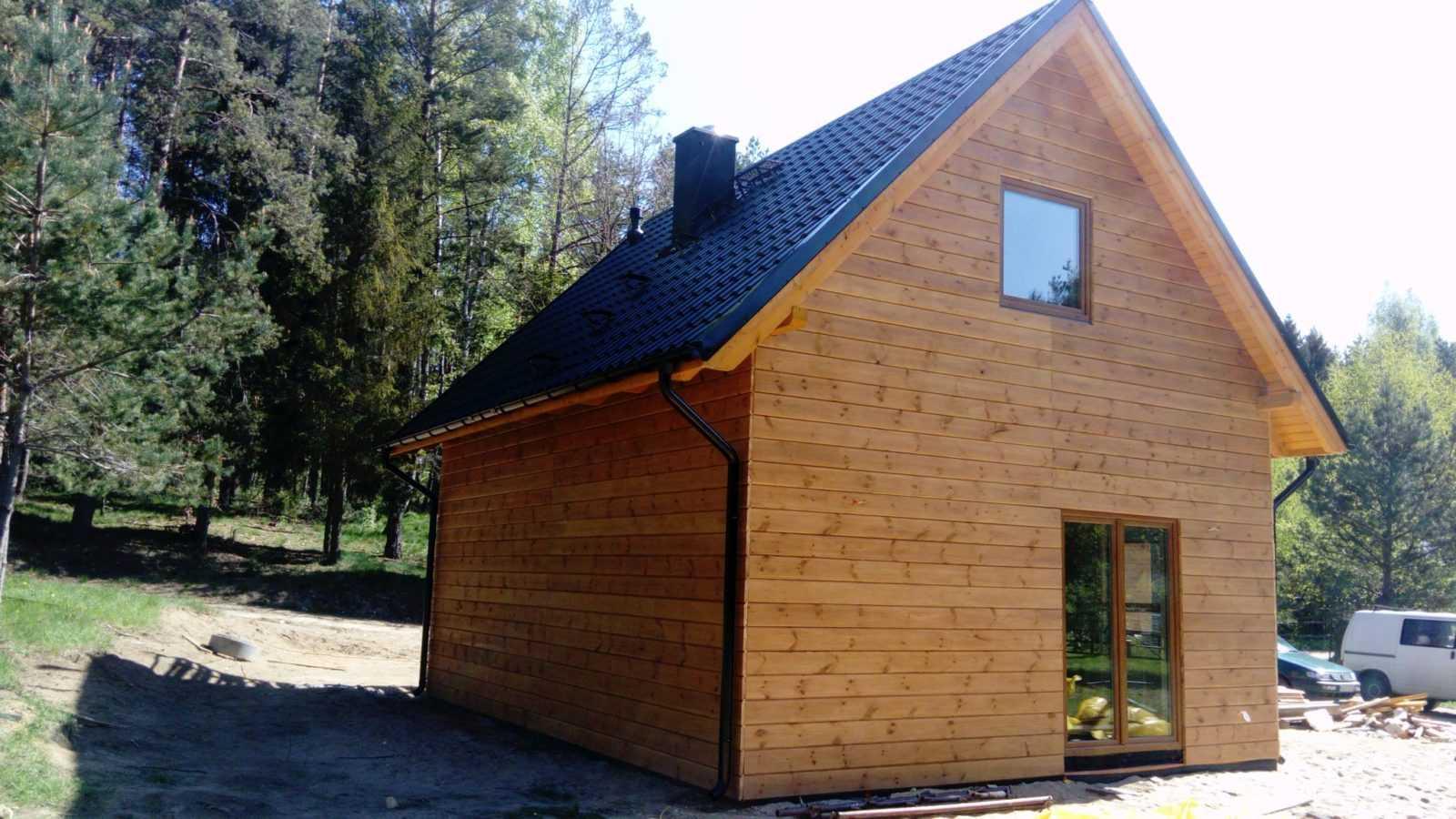 domy drewniane szeregowe energooszczedne pasywne domy gora (6)