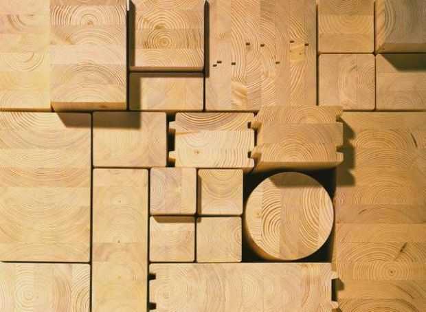 domy ekologiczne z drewna trójmiasto eco house