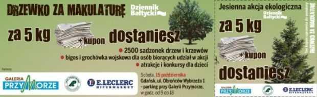 drzewko za makulature1