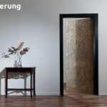 drzwi drewniane trójmiasto 3