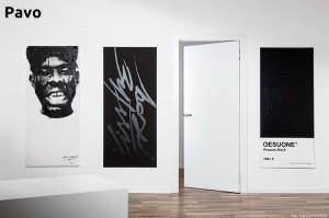 drzwi gdynia 1