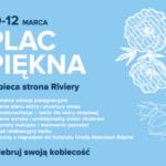 Źródło:www.centrumriviera.pl