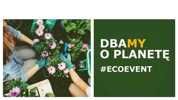 eco event park handlowy matarnia