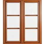 fönster från polen venska 5