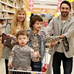 Trójmiejskie centra handlowe – zakupy z dziećmi. Gdzie najlepiej się wybrać?