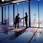 Gran Holding – współpraca handlowa na najwyższym poziomie