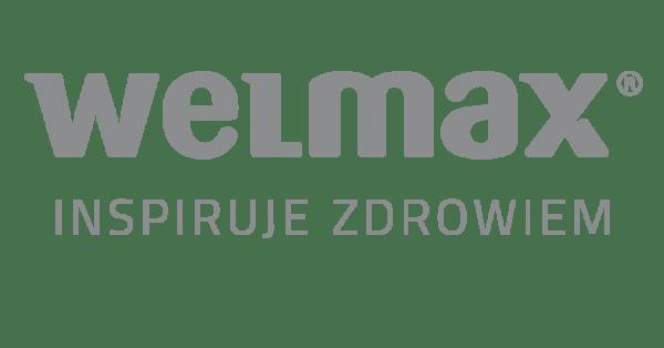 firma welmax opinie 1