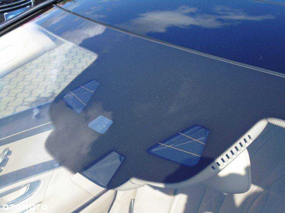 ford eco sport bigautohandel gdańsk opinie serwis samochody nowe i uzywane (6)