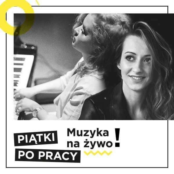 forum gdansk piatki po pracy