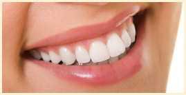 dentysta gdańsk trójmiasto