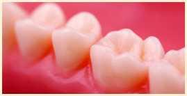 stomatologia estetyczna gdańsk