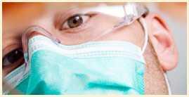 stomatolog gdańsk