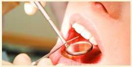 dentysta gdańsk leczenie