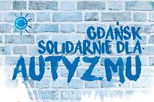 galerdia madison gdansk solidarni dla autyzmu