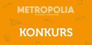 galeria metropolia atrakcje
