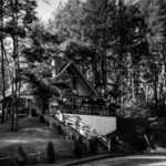 Odpowiednie miejsce na Stypę – Godding