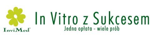 In vitro Gdańsk Trójmiasto