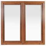 iglo5 classic okno 003