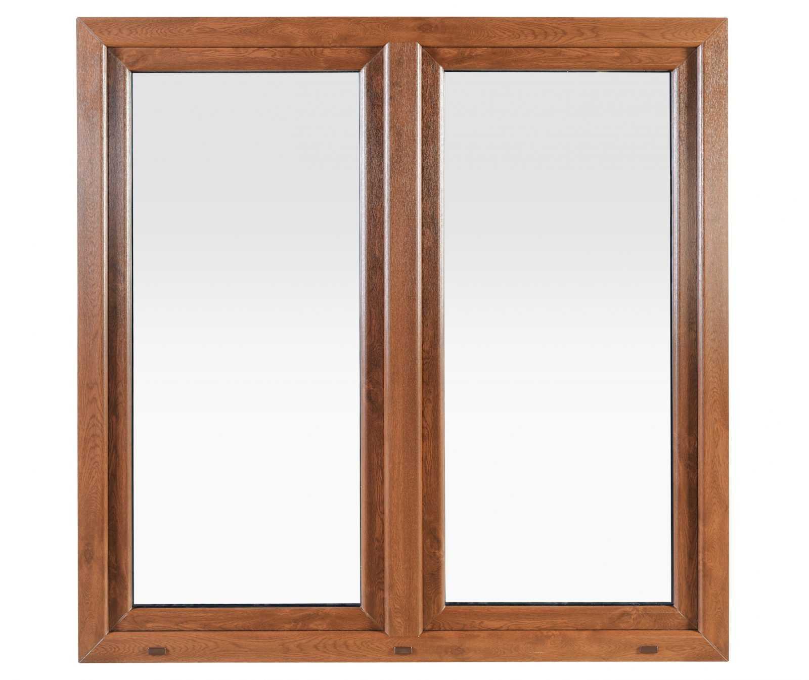 fönster Drutex