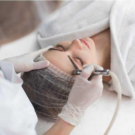 instytut kosmetologii medycyna estetyczna babiana gdansk 1