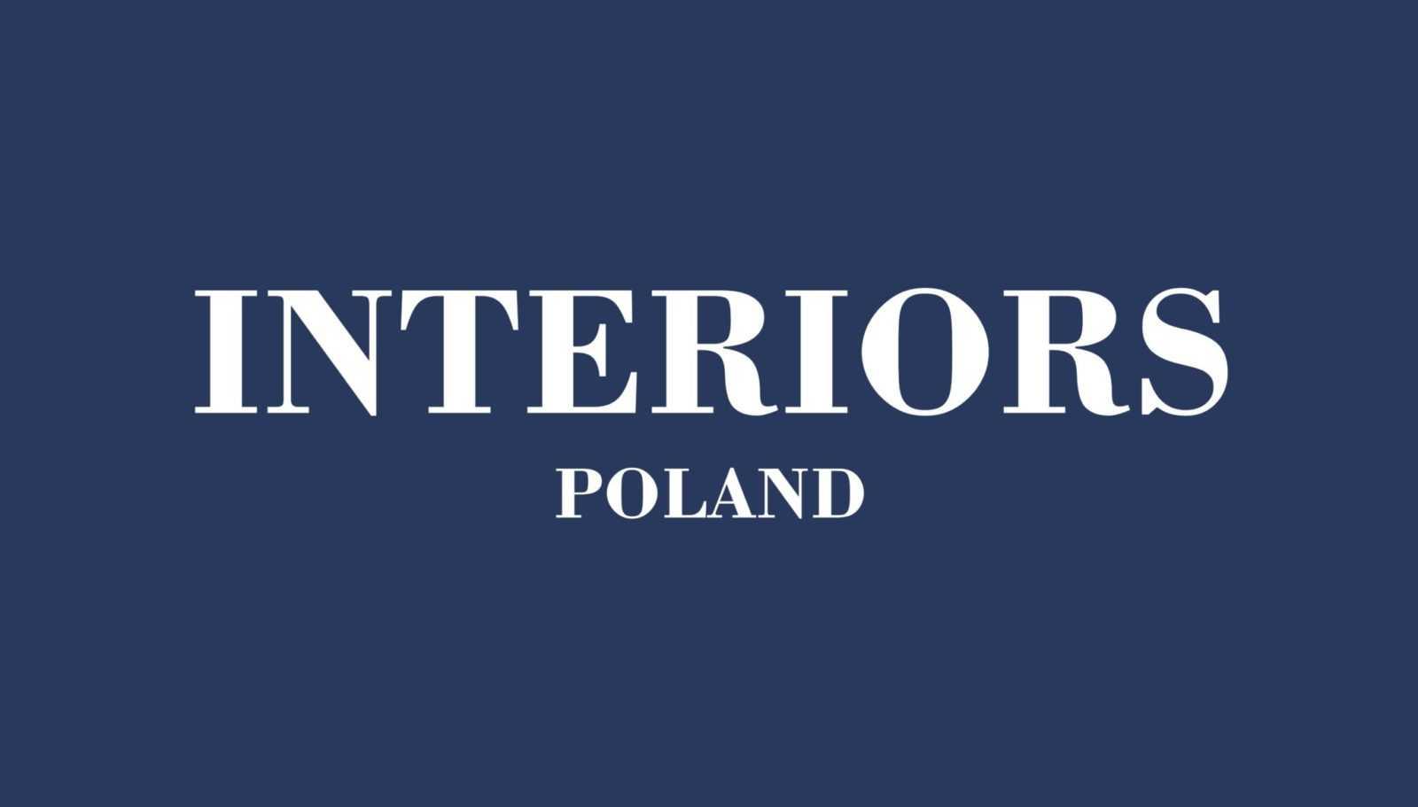 Interiors Poland